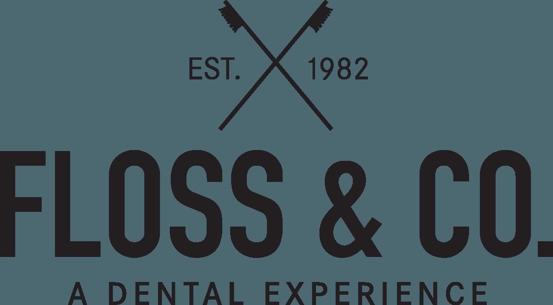 Floss & Co.